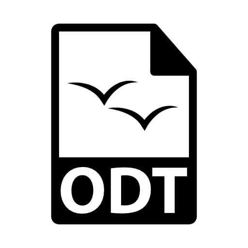 06 01 2015